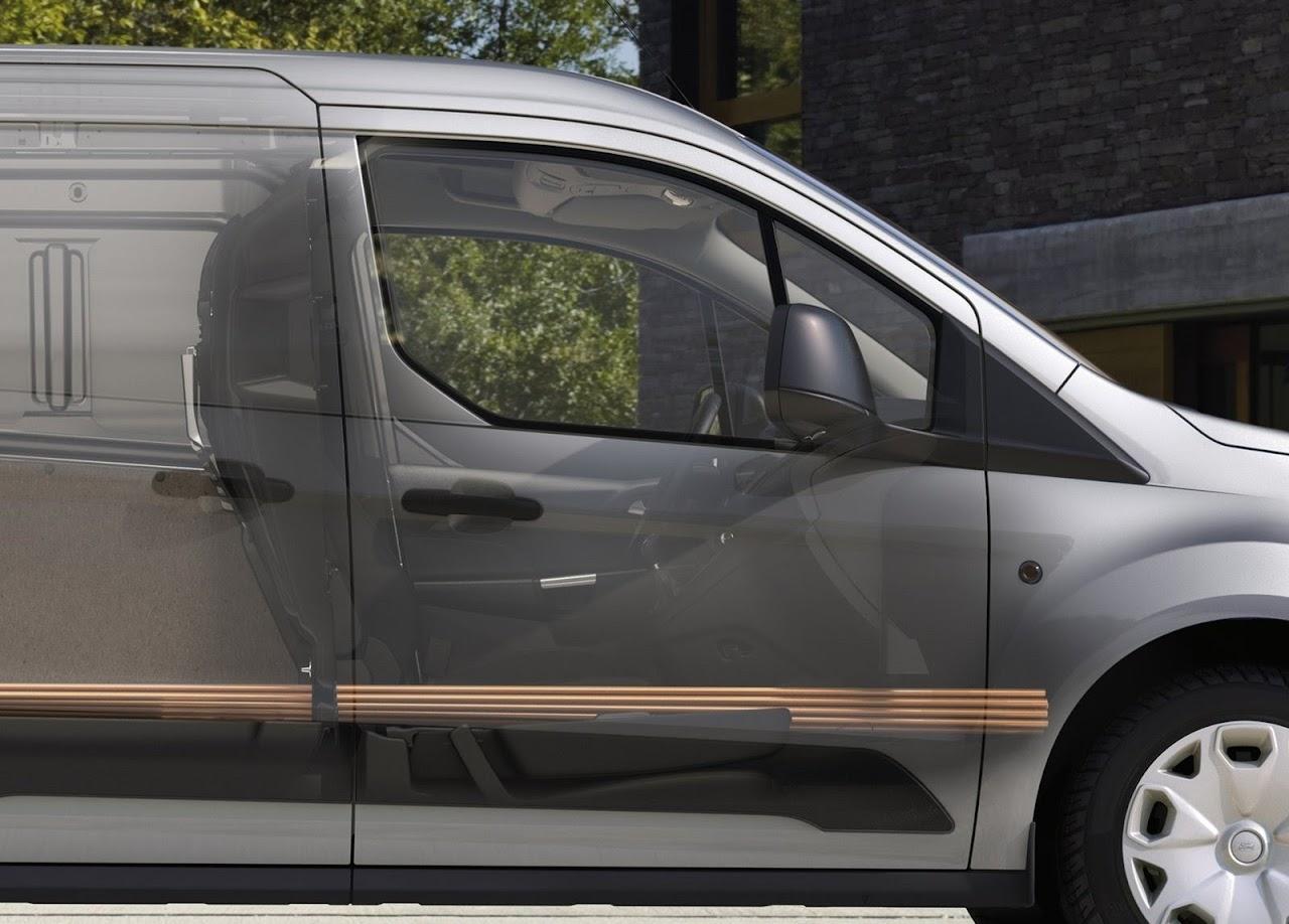 Nissan Kaşkai >> Yeni Ford Connect 2013 Fiyat Listesi   Autos Post