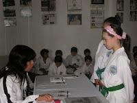 Examen Abril 2012 - 001.jpg