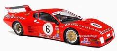 SLOTWINGS-Ferrari-512-BB-Daytona-1982-109214222_2