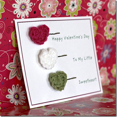 Crochet_heart_bobby_pins_valentine's_Day_cards_IMG_2758