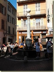 20121023 City Square Antibe (Small)