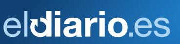 Logo el diaio es
