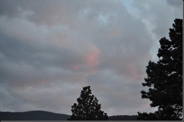 06-10-12 Lake Isabel sky 03