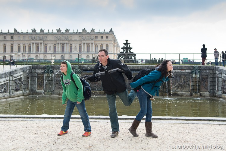 Palace of Versailles blog-108