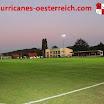Freaks Hofstetten, Pielachtal-Stadion, UHG - Gmünd, 30.9.2011, 1.jpg