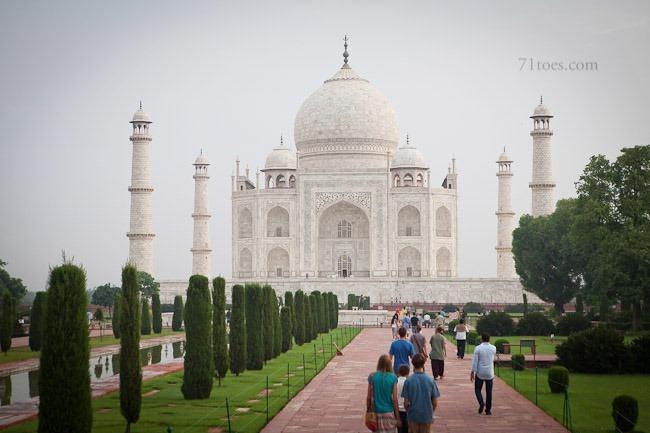 2012-07-28 India 58076