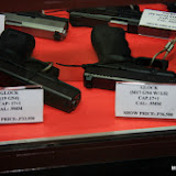defense and sporting arms show philippines (21).JPG