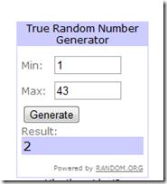random_number_dec_giveaway