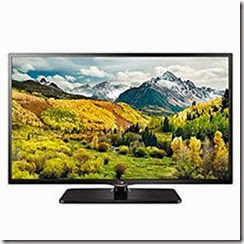 Amazon: Buy LG 32? HD Ready LED TV at Rs. 18990