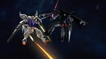 [sage]_Mobile_Suit_Gundam_AGE_-_39_[720p][10bit][425DB276].mkv_snapshot_04.54_[2012.07.09_13.41.09]