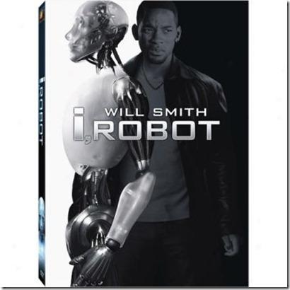 ดูหนังออนไลน์ I Robot พิฆาตแผนจักรกลเขมือบโลก[HD] Soundtrack