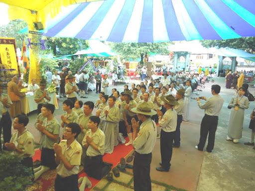 GDPTVN-PhungVieng_11.jpg