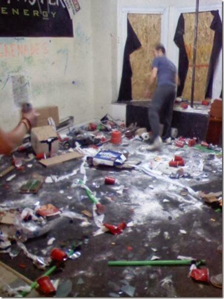 college-drunk-days-26
