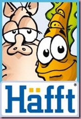 HFFT_1~1