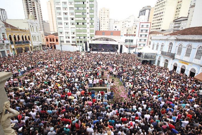 virada-cultural-curitiba-show-1