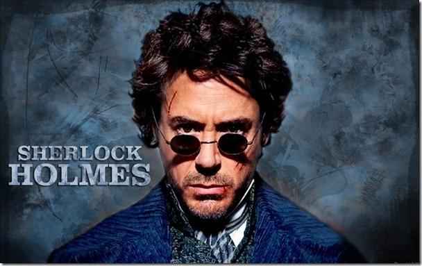 Sherlock_Holmes_Wallpaper_by_lori_baxter