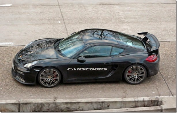 Porsche-Cayman-GT4-New2