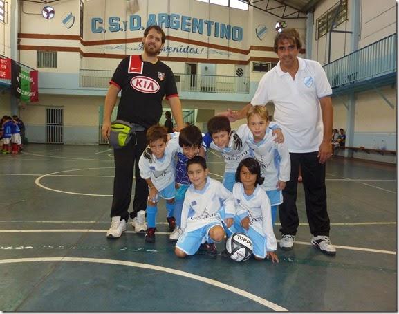 Futbol Infantil 15mar2014 002