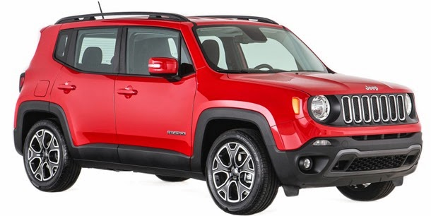 jeep_renegade_longitude_br-spec_2