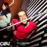 2015-02-21-post-carnaval-moscou-201.jpg