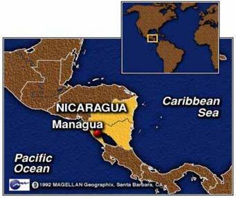 nicaragua.map