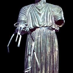 56 - Aúriga de Delfos