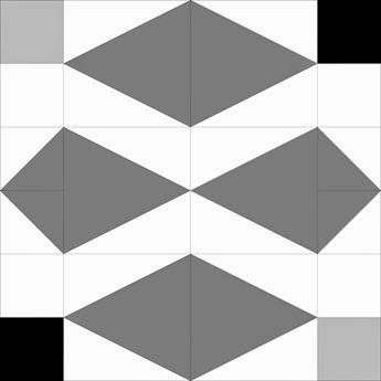 Block 7 gray