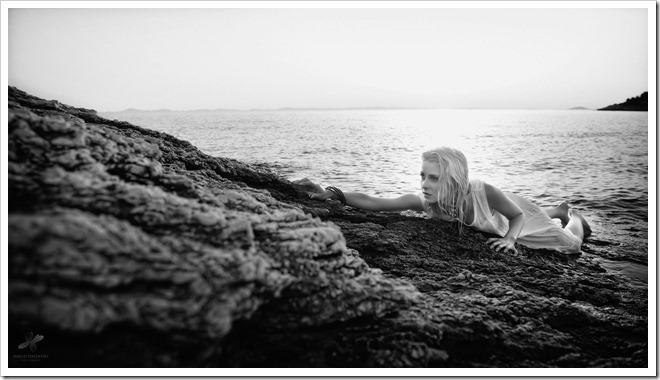 C&D Vjenčanje fotografije Wedding photography Fotografie de nunta Fotograf profesionist de nunta Croatia weddings in Croatia themed session  (44)