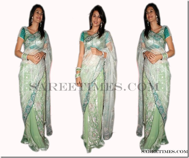 Shardha_Das_Designer_Saree