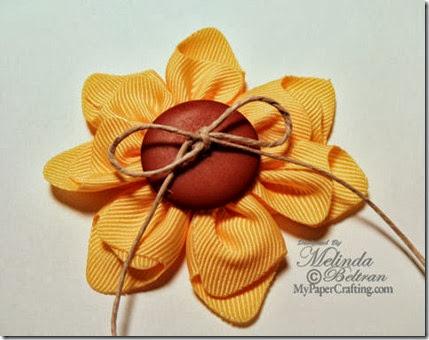 finished sunflower ribbon-480