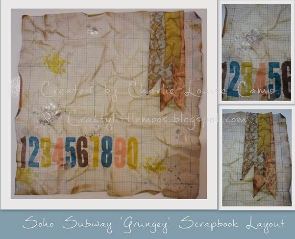 sohosubway scrapbook craftylittlemoos 04-10-2013 14-15-17