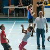 Schuljahr 2014-2015 » Spieltag 2014