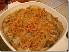 Preparing Thanksgiving Dinner 2011-11-24 2011-11-24 022
