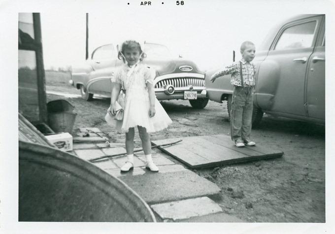 Easter1958