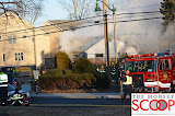 Structure Fire At 178 Maple Ave - DSC_0626.JPG