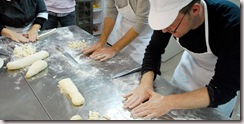 Cooking Holiday in Abruzzo