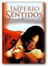 El_Imperio_De_Los_Sentidos_2.preview