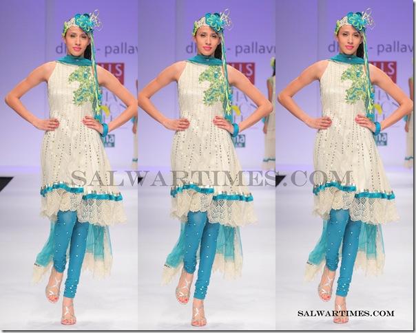 Designer_Salwar_Kameez (20)