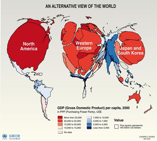 World_Economy_Cartogram,_2000