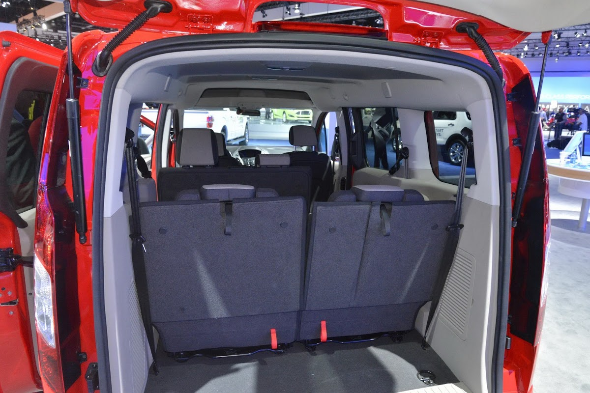 2014 ford transit connect wagon 37