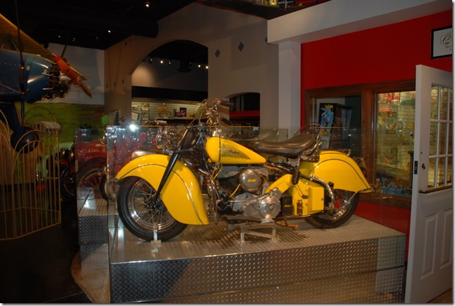 09-22-11 A Museums Elk City 011