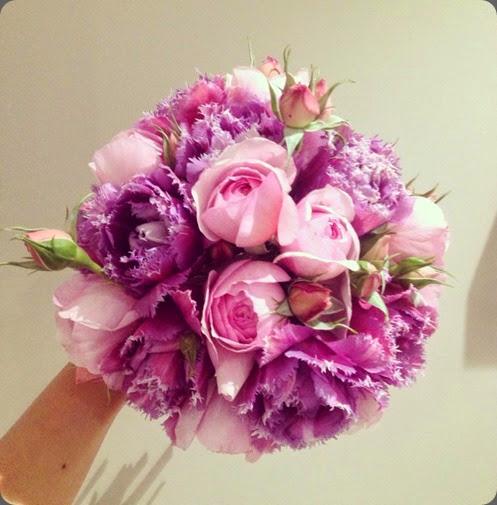 tulip bodaflora designs 10358127_549563525153263_4461403488866547298_n