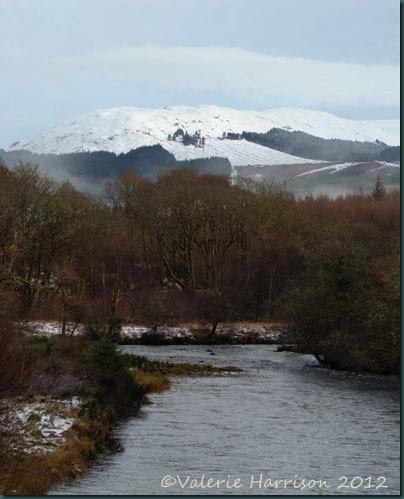 8-snowy-hills