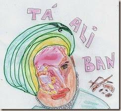 taliban002