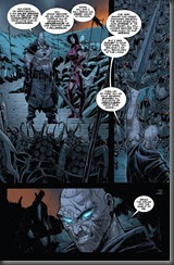 Outcast_08__Page_05