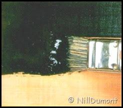 Mesa-marmorizada-02