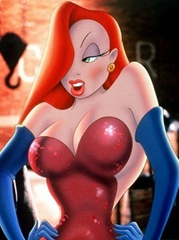 The-sexy-Jessica-Rabbit[1]
