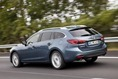 Mazda6-2012-107