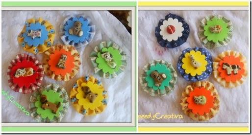 bomboniere button 6
