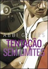 Tentacao_sem_limites_Capa_site